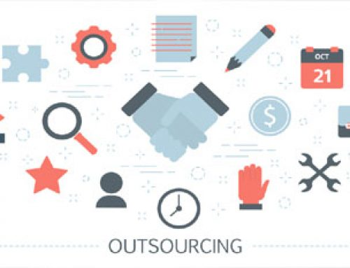 OUTSOURCE IT SERVICES: WHAT CAN YOUR BUSINESS GAIN?