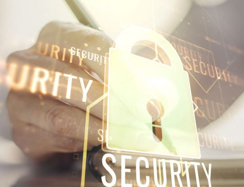 MUST-KNOWS OF CYBER SECURITY SERVICE